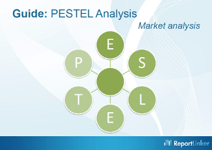 download Pestel Analysis Guide