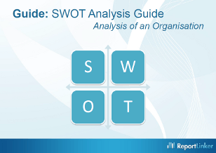 download Swot Analysis Guide
